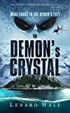 Free eBook - The Demon s Crystal