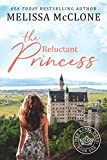 Free eBook - The Reluctant Princess