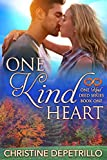 Free eBook - One Kind Heart