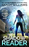 Free eBook - The Shadow Reader