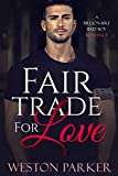 Bargain eBook - Fair Trade For Love