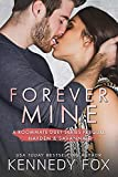 Free eBook - Forever Mine
