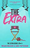 Free eBook - The Extra