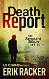 Free eBook - Death Report