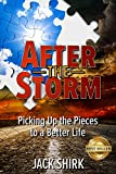 Free eBook - After the Storm