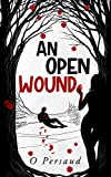 Free eBook - An Open Wound