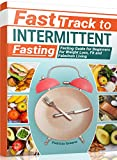 Free eBook - Fast Track to Intermittent Fasting