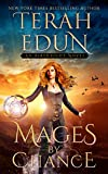 Free eBook - Mages By Chance