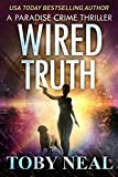 Free eBook - Wired Truth