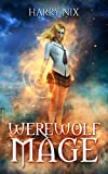Free eBook - Werewolf Mage