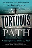 Free eBook - A Tortuous Path