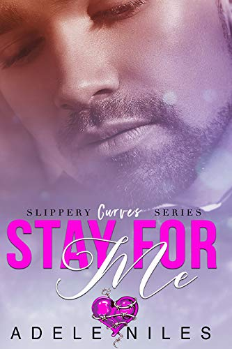 Free eBook - Stay For Me