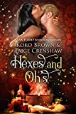 Free eBook - Hexes and Oh s
