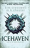 Bargain eBook - Icehaven