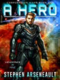 Free eBook - A Hero