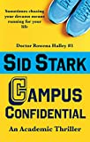 Free eBook - Campus Confidential