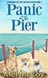 Free eBook - Panic at the Pier