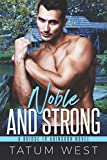Bargain eBook - Noble and Strong
