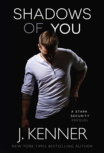 Free eBook - Shadows of You