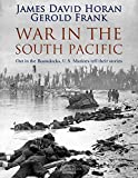 Free eBook - War in the South Pacific