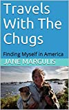 Free eBook - Travels With The Chugs