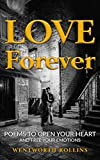 Free eBook - Love Forever