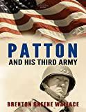 Free eBook - Patton and His Third Army