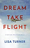 Free eBook - Dream Take Flight
