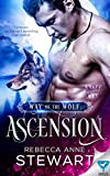 Free eBook - Way Of The Wolf