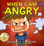Free eBook - When I am Angry
