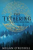Free eBook - The Tethering