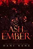 Bargain eBook - Among Ash and Ember