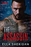 Free eBook - The Assassin