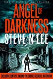 Free eBook - Angel of Darkness