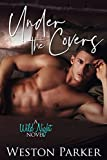Bargain eBook - Under The Covers