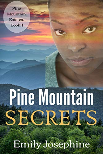 Free eBook - Pine Mountain Secrets