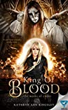Free eBook - King of Blood