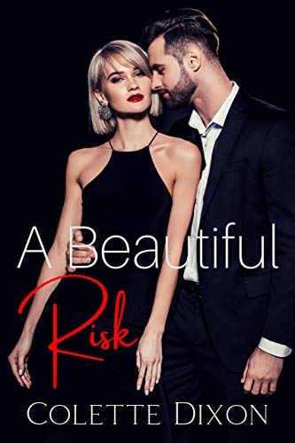 Free eBook - A Beautiful Risk