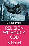 Bargain eBook - Religion Without A God