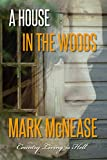 Free eBook - A House in the Woods