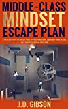 Bargain eBook - Middle Class Mindset Escape Plan