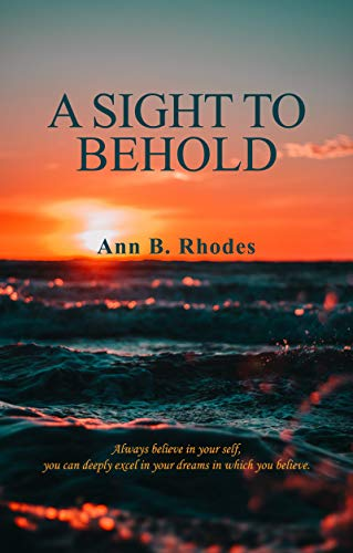Bargain eBook - A Sight to Behold