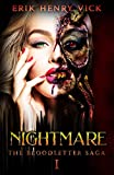 Free eBook - Nightmare