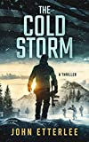 Free eBook - The Cold Storm