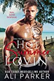 Bargain eBook - Hot Summer Lovin