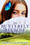 Bargain eBook - The Butterfly Recluse