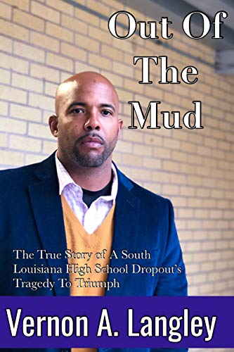 Free eBook - Out Of The Mud
