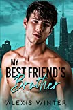 Free eBook - My Best Friend s Brother