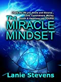 Free eBook - The Miracle Mindset