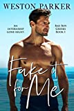 Bargain eBook - Fake It For Me